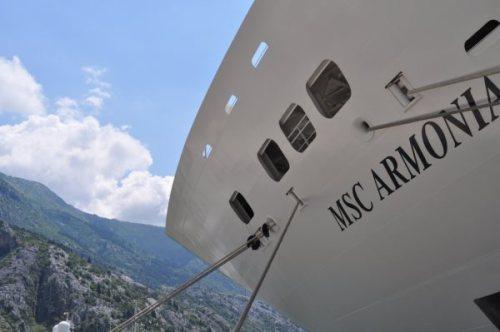 Montenegro_156