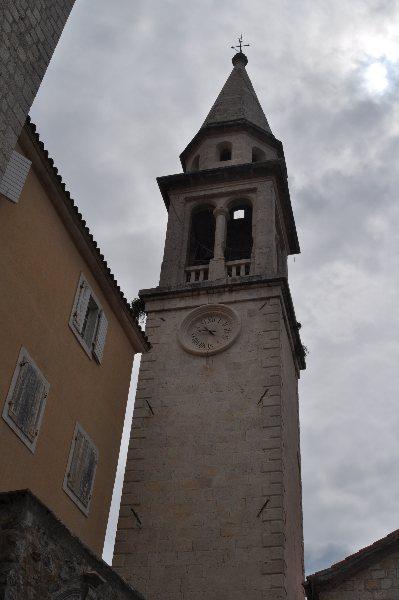 Montenegro_189