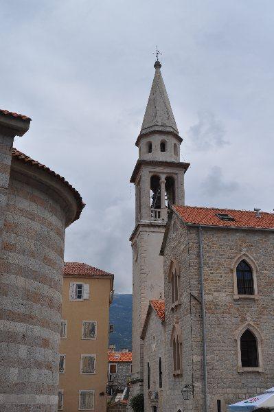 Montenegro_196