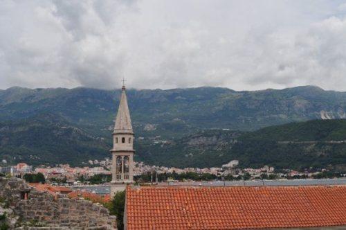 Montenegro_200