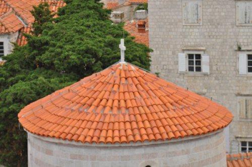 Montenegro_204