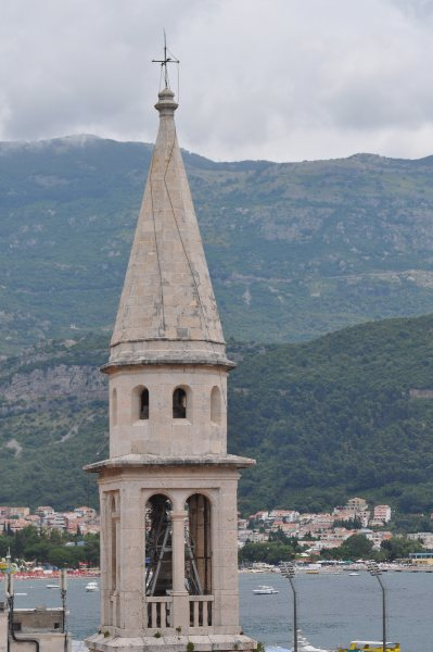 Montenegro_205