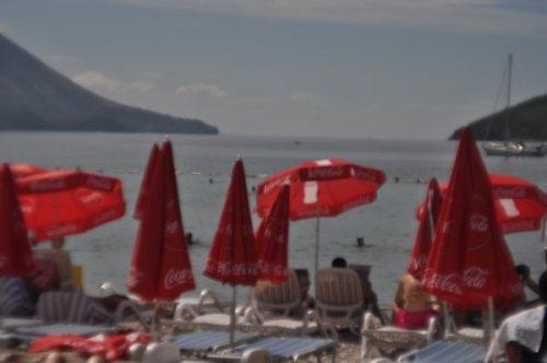 Montenegro_247