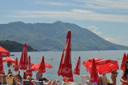 Montenegro_249