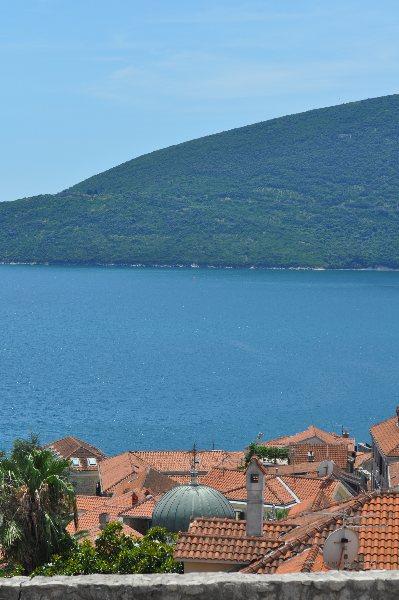 Montenegro_254