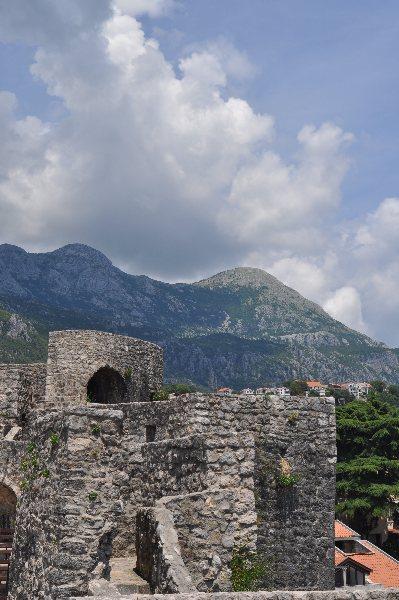 Montenegro_256