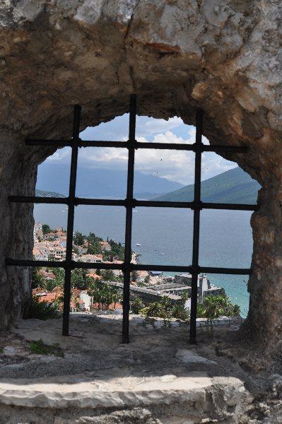 Montenegro_257