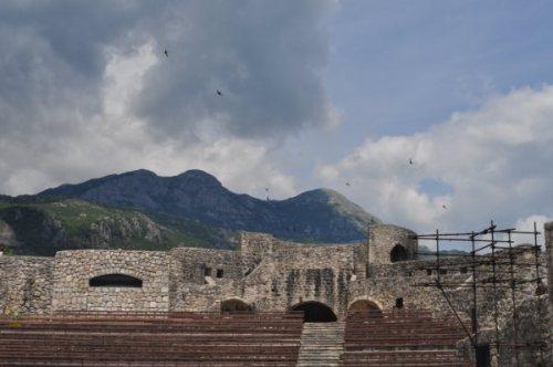 Montenegro_265