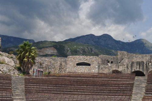 Montenegro_277