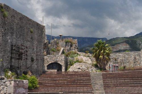 Montenegro_278