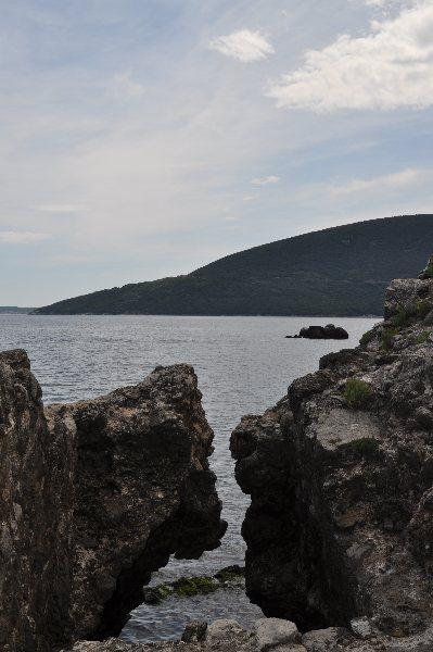 Montenegro_289