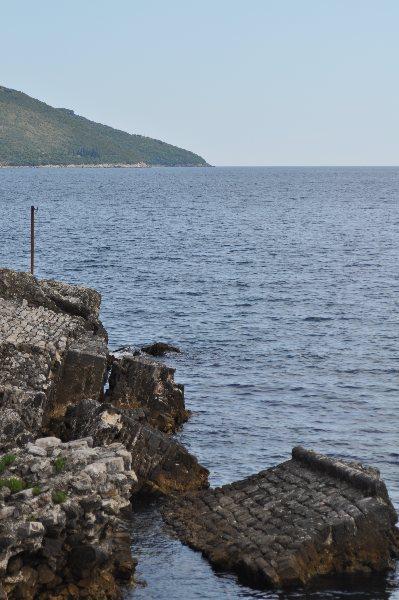 Montenegro_290