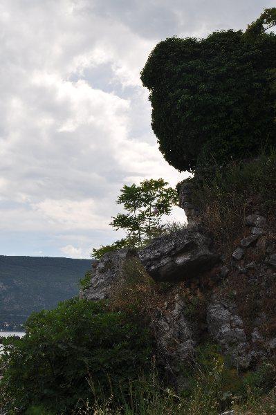 Montenegro_292