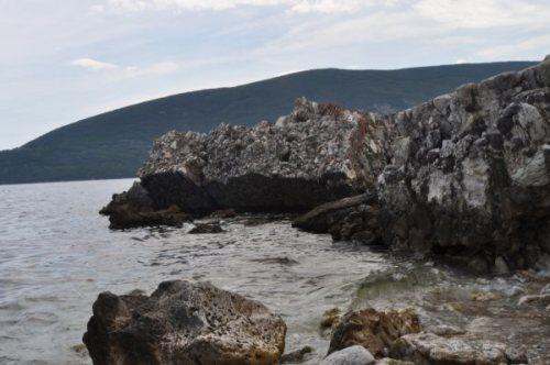 Montenegro_293