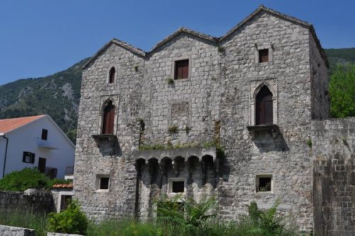 Montenegro_301