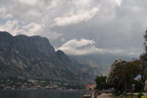 Montenegro_303