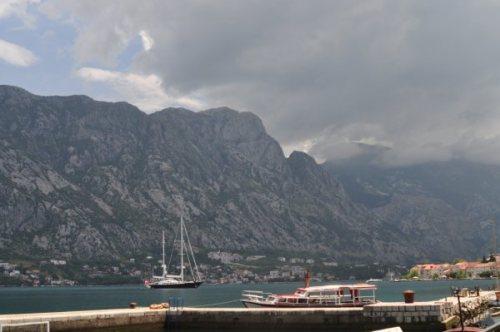 Montenegro_309
