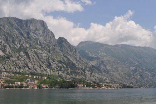 Montenegro_316