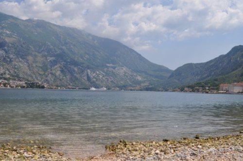 Montenegro_317