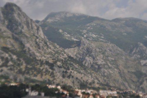 Montenegro_319