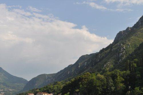 Montenegro_321