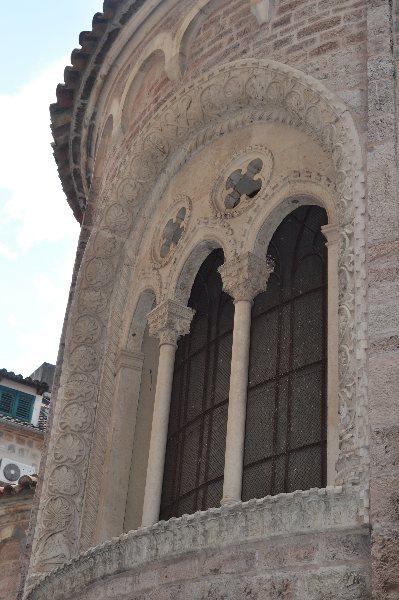 Montenegro_335