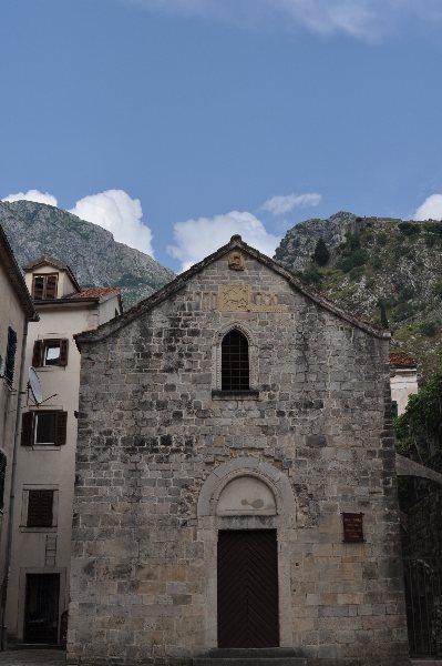 Montenegro_343