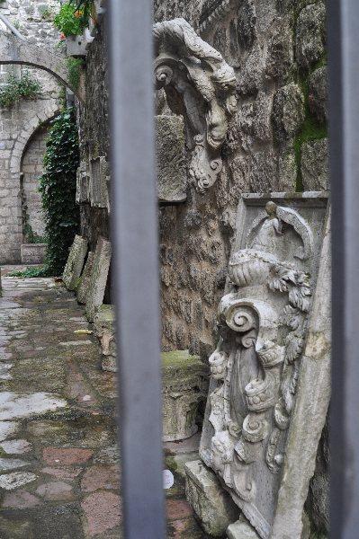 Montenegro_345