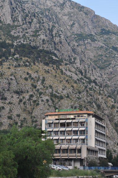 Montenegro_381