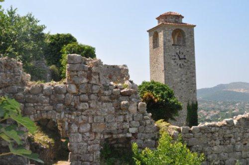 Montenegro_393