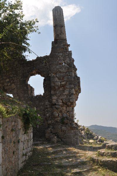 Montenegro_405
