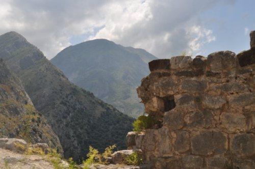 Montenegro_417