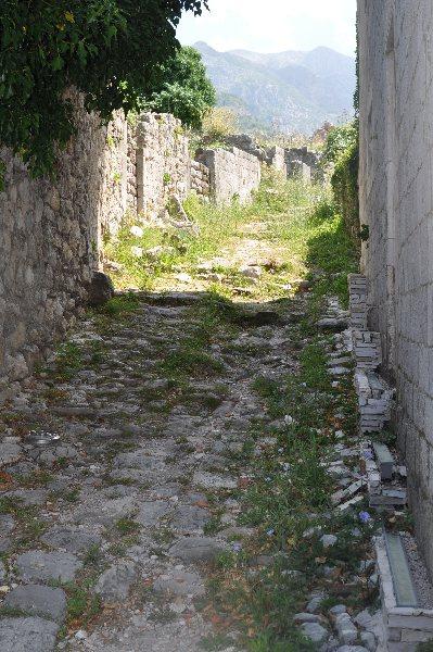 Montenegro_423