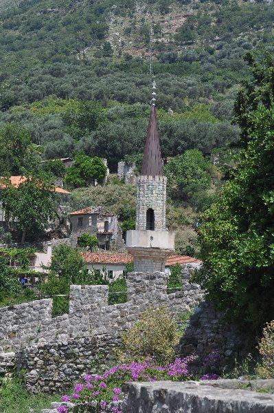 Montenegro_438