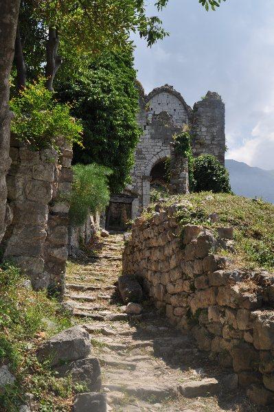 Montenegro_449