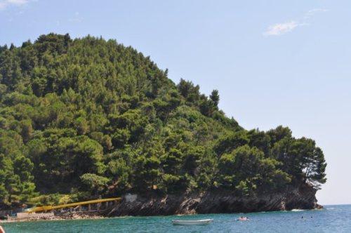 Montenegro_465