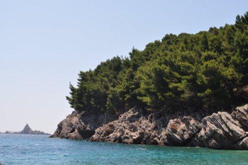 Montenegro_466