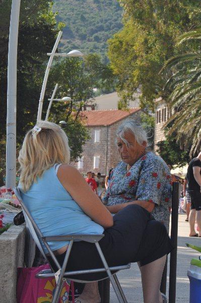 Montenegro_471