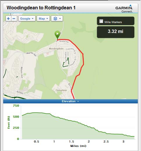 FireShot Screen Capture #047 - 'Garmin Connect - Woodingdean to Rottingdean 1' - connect_garmin_com_course_5811313#